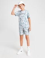 McKenzie Howen T-Shirt Junior