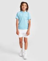 McKenzie Essential Polo Shirt Junior