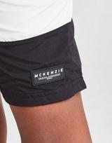 McKenzie Kane Swim Shorts Junior