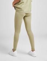 Nike Grid Leggings