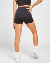 "Pink Soda Sport Raton 3"" Shorts"