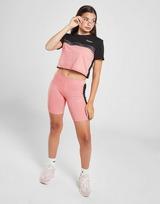 McKenzie Girls' Jada Cycle Shorts Junior