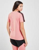 McKenzie Girls' Isla Tape Boyfriend T-Shirt Junior