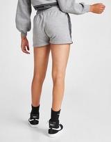 McKenzie Girls' Isla Tape Running Shorts Junior