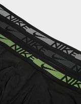 Nike 3-Pack Boxer
