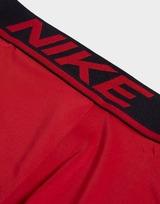 Nike Single Boxers