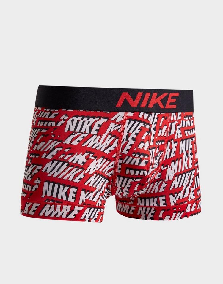 Nike Running Single Boxer Shorts