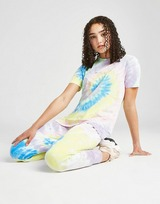 Sonneti Tie Dye T-Shirt Junior