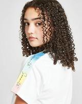 Sonneti Girls' Skye Crop T-Shirt Junior