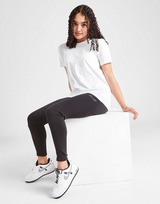 Sonneti Girls' Essential Joggers Junior