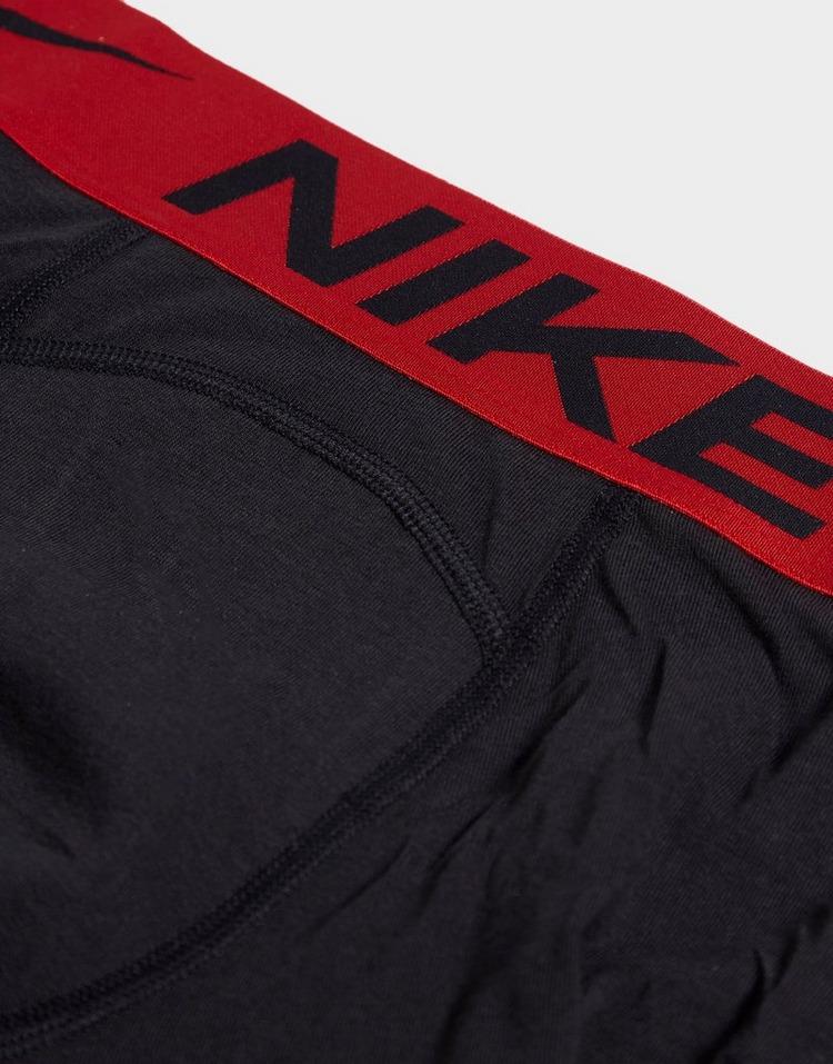 Nike Elite Trunks