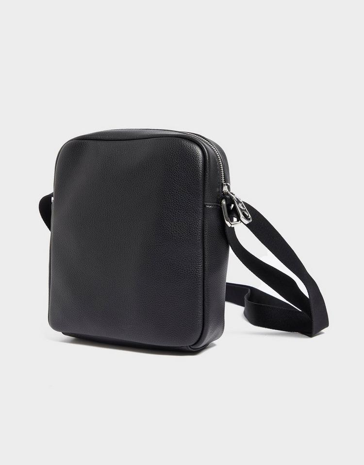 Calvin Klein Reporter Bag