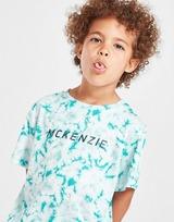 McKenzie Mini Howen T-Shirt/Swim Shorts Set Children