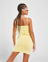 Fila Slim Strap Dress