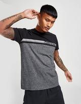 McKenzie Alta T-Shirt