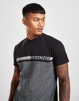 McKenzie เสื้อยืดผู้ชาย ALTA TEE