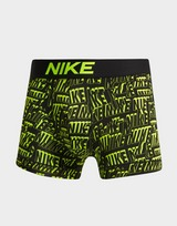 Nike Single Boxer