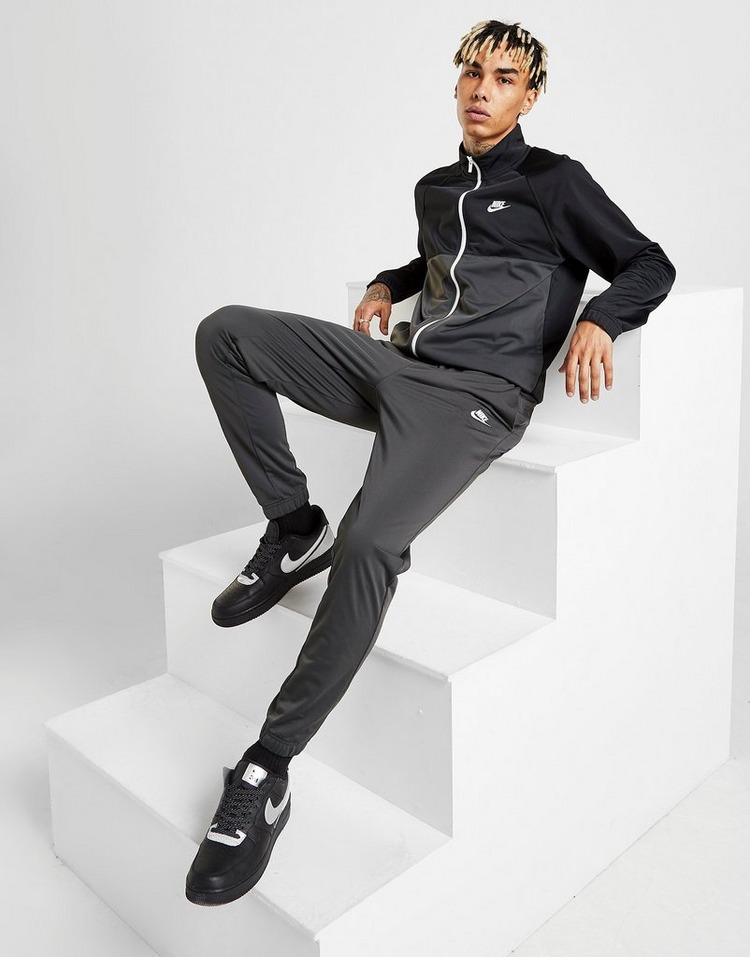 Nike Griffin Poly Track Pants