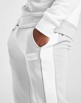 McKenzie Excalibur Track Pants