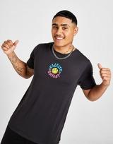 Ellesse x Smiley Cheero T-Shirt