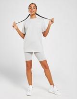 Fila Core Boyfriend T-Shirt
