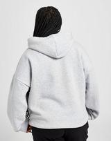 Fila Core Plus Size Hoodie