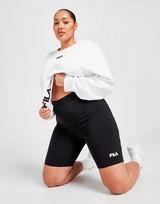 Fila Core Plus Size Cycle Shorts