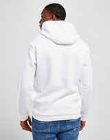 GUESS High Build Hoodie