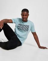 McKenzie Leon T-Shirt