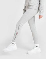 Tommy Hilfiger Essential Leggings Junior
