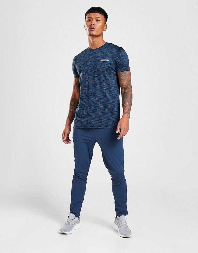 McKenzie Performance Base T-Shirt