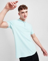 McKenzie Henry Polo Shirt Men's