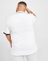 McKenzie Howe Polo Shirt
