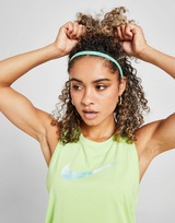 Nike 3-Pack Elastic Headbands