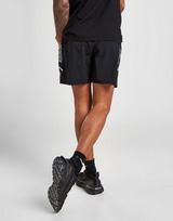McKenzie Performance Ultra Shorts