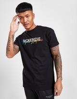 McKenzie Barnby T-Shirt