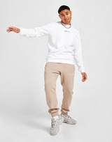 adidas Originals Smash Crew Sweatshirt