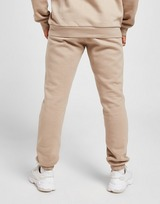 adidas Originals Smash Joggers