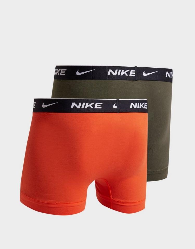 Nike 2-Pack Boxers