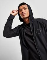 BOSS Salbo Linear Repeat Sweatshirt