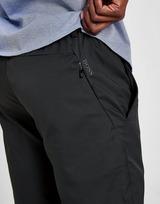 BOSS Litt Woven Tech Shorts