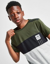 adidas Originals Tech T-Shirt Junior