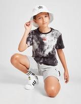adidas Originals T-shirt Fade Junior