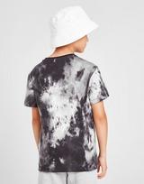 adidas Originals Fade T-Shirt Junior