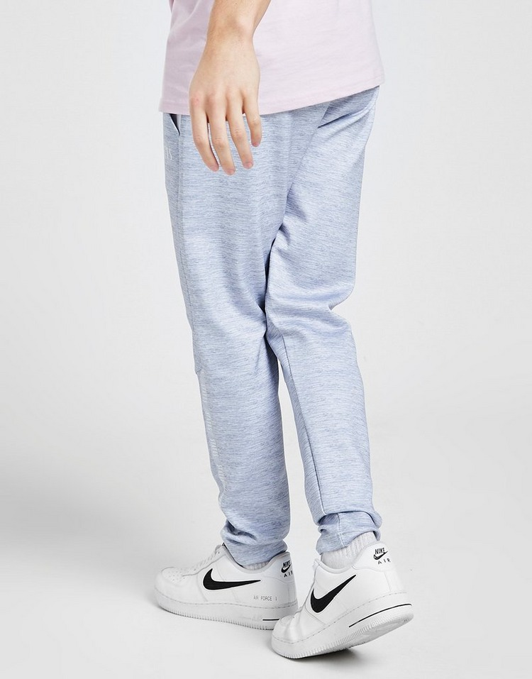 Status Trent Poly Track Pants