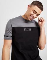 Status Rosser T-Shirt