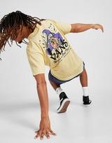 Vans Wizard T-Shirt