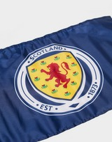 Official Team 2-Pack Scotland Car Flags