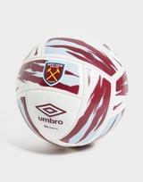 Umbro West Ham United Football