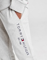 Tommy Hilfiger Essential Crew Tracksuit Junior